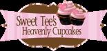 sweet-tees-cupcakes